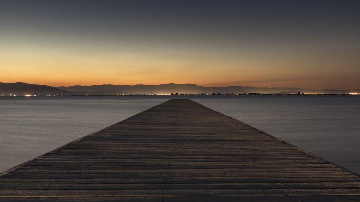 salida fotográfica Delta del Ebro