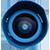 logo-mikelphotography-stycky