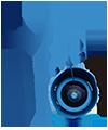 logo-mikelphotography